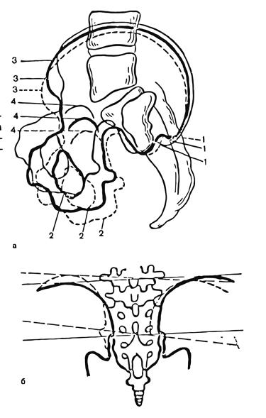 ízületi fájdalom mononukleózissal